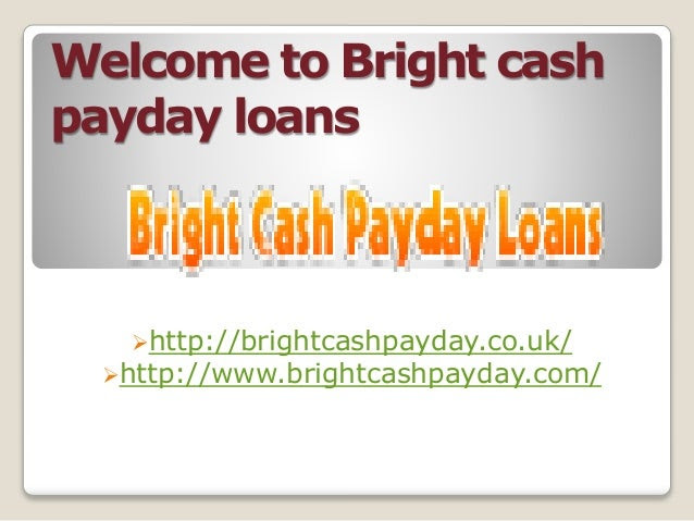 bad credit payday loans direct lenders approval guaranteed 1 638