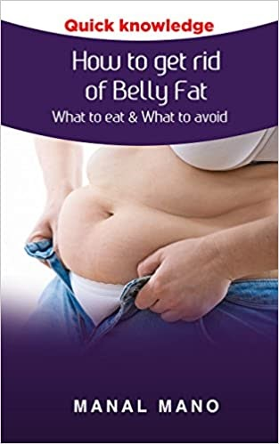 Maker Belly fat gone