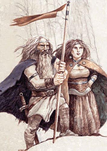 Dwarf Inheriwiki Fandom Powered By Wikia