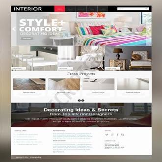 Online Interior Design Software With Scriptgiant