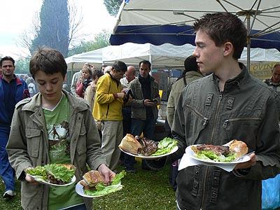 assiettes.jpg