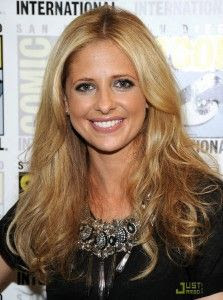 photo Sarah-Michelle-Gellar-223x300.jpg