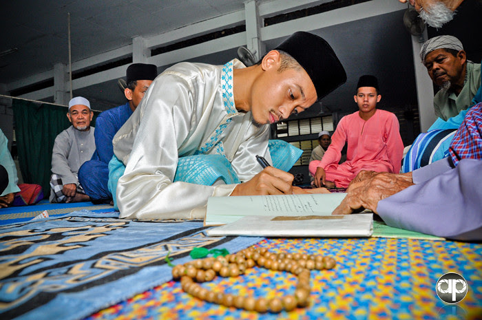 Akad Fadzly (1 of 4)