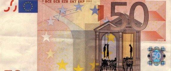 http://i.huffpost.com/gen/2630230/thumbs/n-BILLET-EUROS-GRCE-large570.jpg