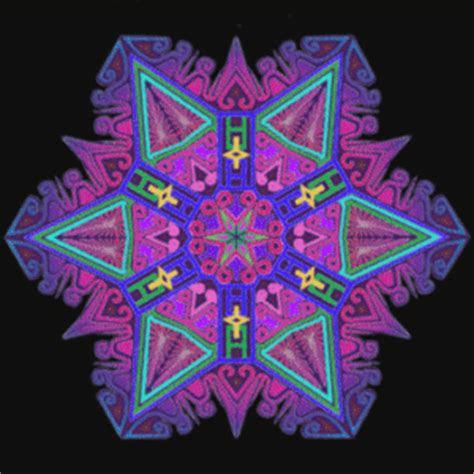 polygonaland  polygonal