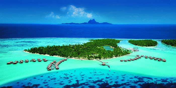 clearest waters to swim in before you die 14