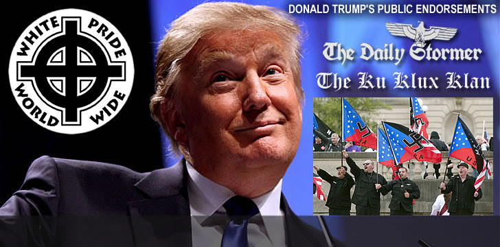 http://www.mexican-american.org/images/archive/slider-bar/728x360/people/politicians/donald-trumps-racist-kkk-neo-nazi-endorsements_728x360_slider.jpg