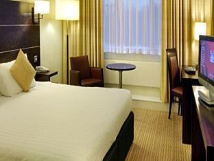 Mercure Maidstone Great Danes Hotel Maidstone