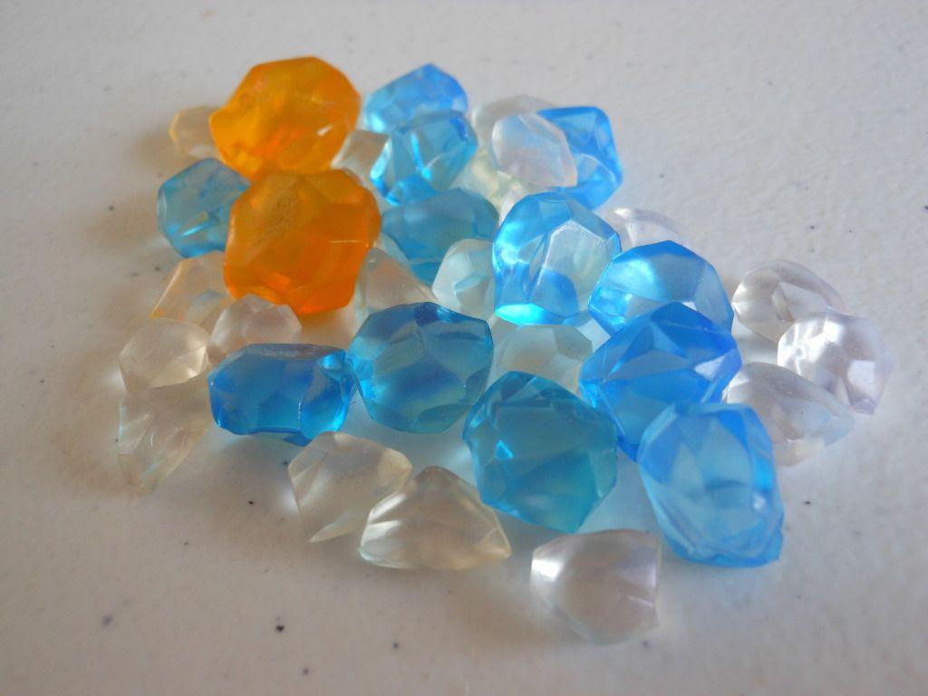 Navia Dratp Gyullas crystals