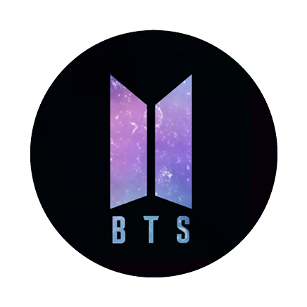 39+ Gaya Terbaru Gambar Logo Bts, Gambar Logo