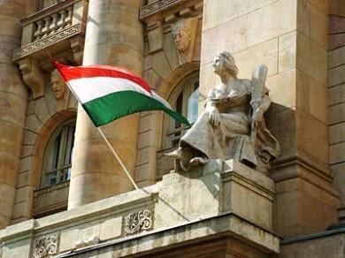 Ungheria, tasso di disoccupazione scende al 7,6% a giugno-agosto