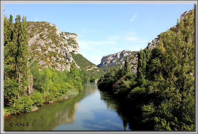 1 Río Ebro