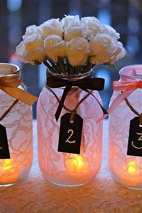 Best 25  Blue mason jars ideas on Pinterest   Ball mason