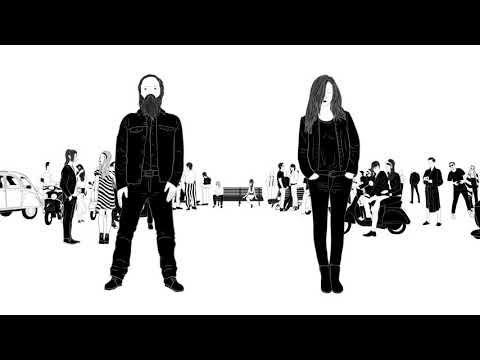 [Videotheque] The Limiñanas - Trois Bancs
