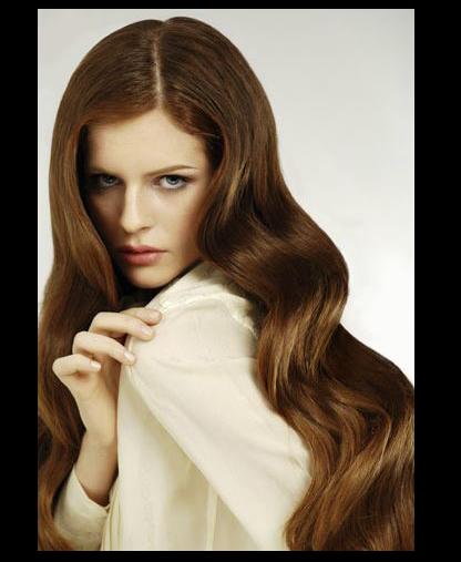 Best Hair Extensions Mokena Hair Salon Mokena Il Amato Hair