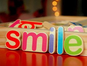 Smile Quotes Quotations Sayings 2019