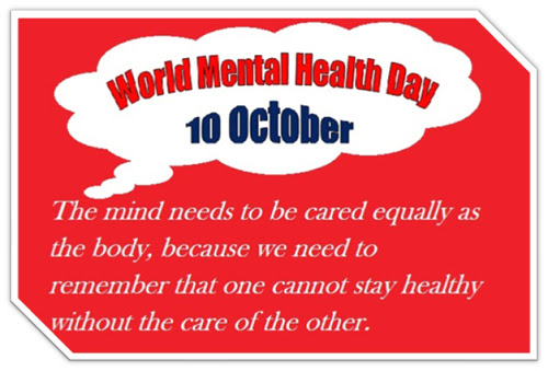 Quotes About World Health Day 21 Quotes