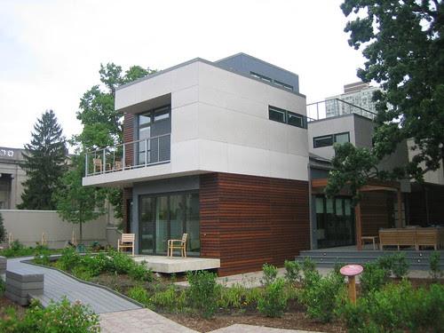 Smart Home 5