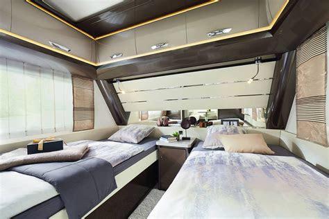 hobby premium caravan wohnwagen bei caravan wendtde wohnwagen