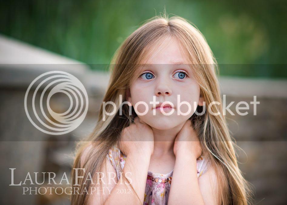 boise idaho child photographers