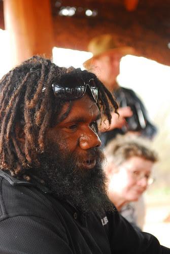 Uluru_day_2 049