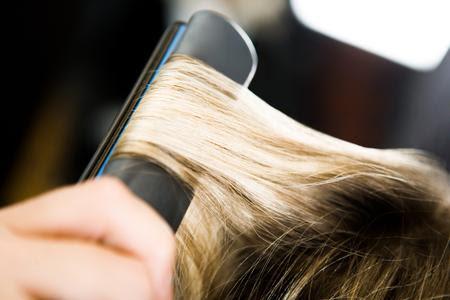 Piastra per capelli tutto quello che devi sapere! Offerte recensioni - quale piastra per capelli comprare
