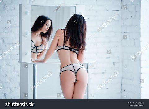 Perfect Sexy Body Hot Photos/Pics | #1 (18+) Galleries