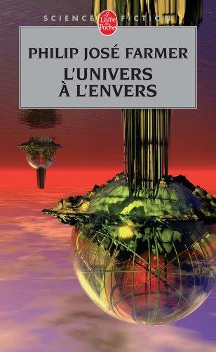 http://lesvictimesdelouve.blogspot.fr/2014/03/lunivers-lenvers-de-philip-jose-farmer.html