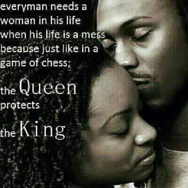 King And Queen Love Quotes Unique Love Quotes Queen King Beauteous