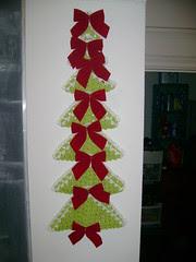 crocheted tree 09