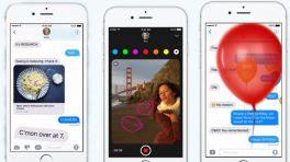 Apps für iMessage: Apple bittet um Bereitstellung