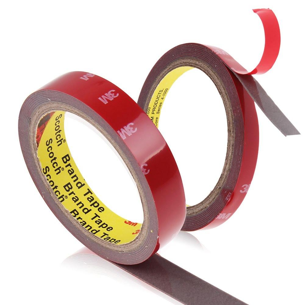 Body tape where to buy international