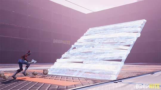 Mapas De Entrenamiento Fortnite Fortnite Bucks Free