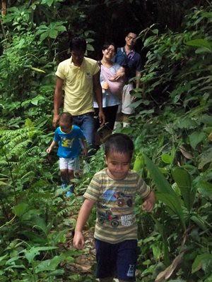 20120828_FamilyHike