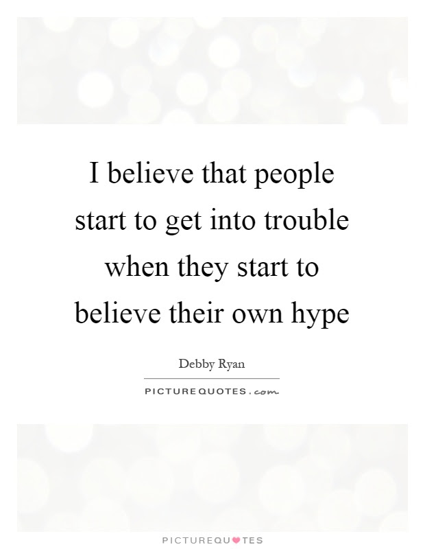 Getting Into Trouble Quotes Sayings Getting Into Trouble Picture