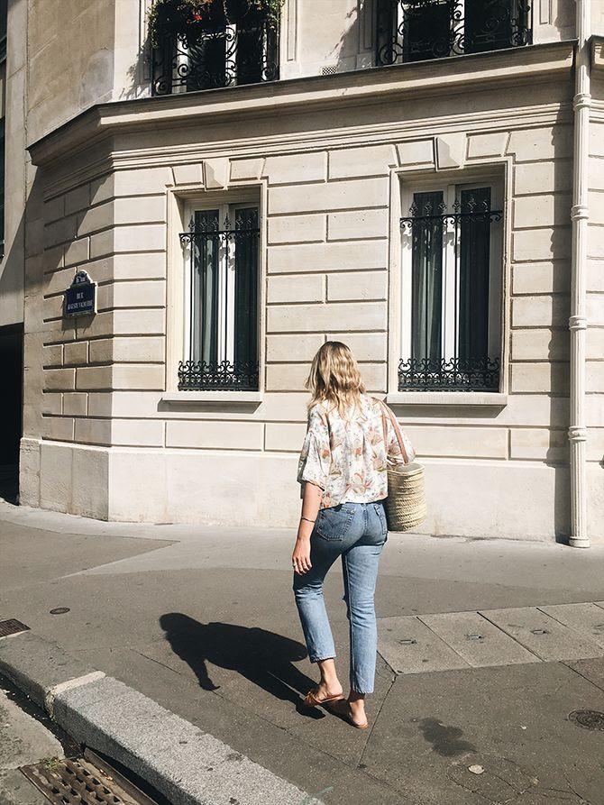 photo 9-levis 501 vintage blouse pyjama Monoprix_zpsfajjbnns.jpg