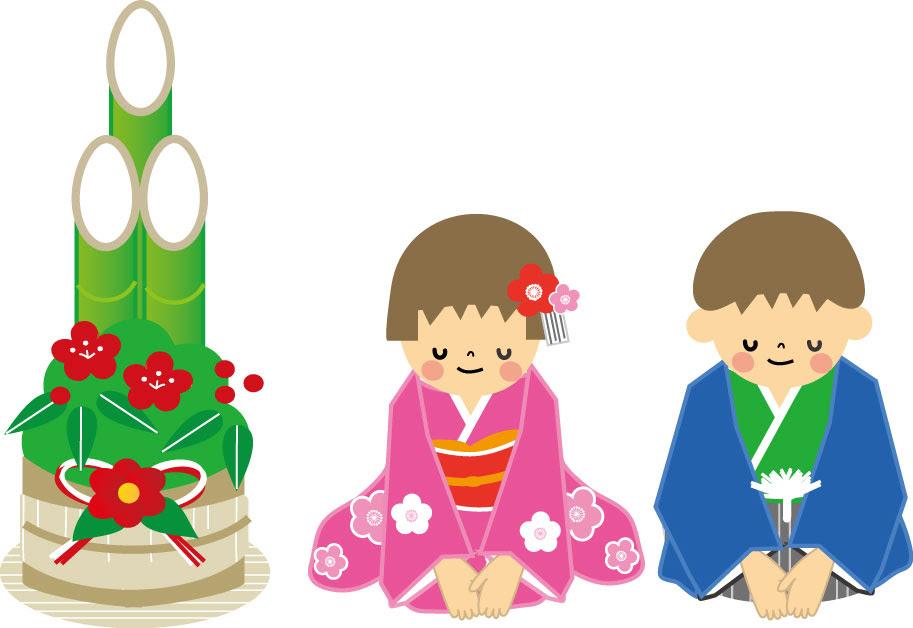 お正月飾りと処分の仕方 つれづれな毎日