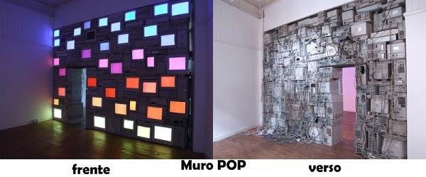 Muro POP