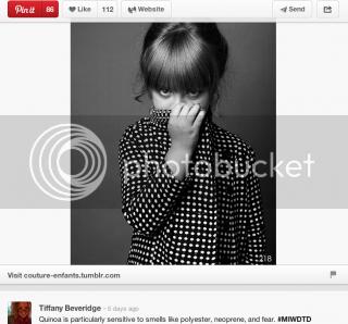 My Favorite Board on Pinterest