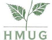 HMUG logo