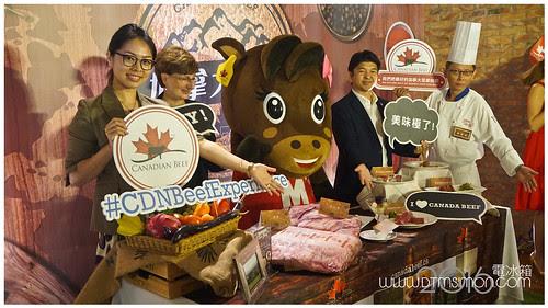 加拿大牛肉19.jpg