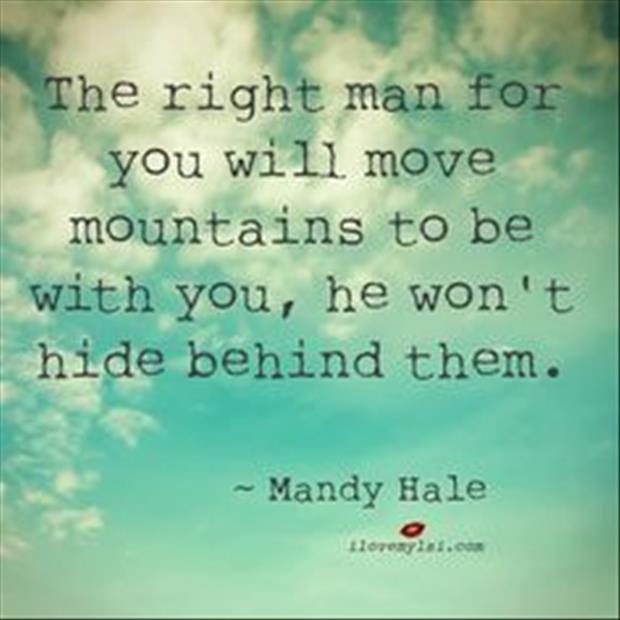Best Ever Real Man Quotes And Sayings
