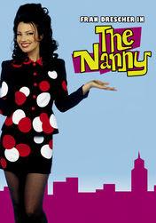 The Nanny | filmes-netflix.blogspot.com