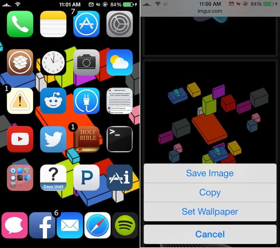 800+ Wallpaper Apple App HD Terbaik