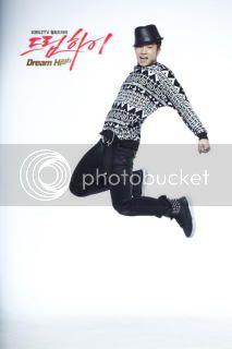 Jaseon,Woo Young