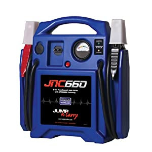 Jump N Carry Jnc660 >> first rate about car best automotive product