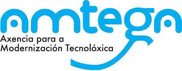 A Axencia para a Modernización Tecnolóxica de Galicia.