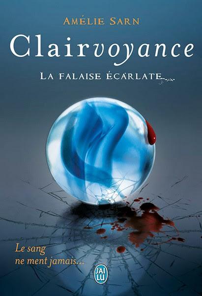 http://lesvictimesdelouve.blogspot.fr/2013/04/clairvoyance-tome-2-la-falaise-ecarlate.html