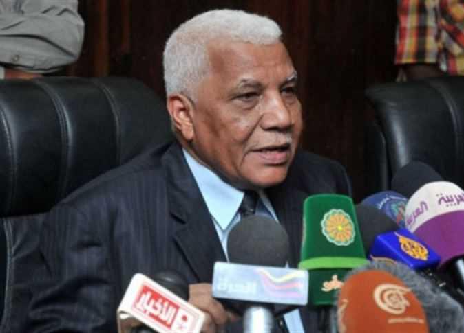 وزير الاعلام : انفلاتات غير اخلاقية لبعض الاعلاميين المصريين تجاه السودان