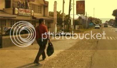 http://i347.photobucket.com/albums/p464/blogspot_images1/Aamir/cavite07.jpg